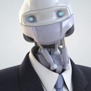 Ulga na robotyzacje