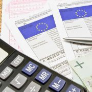 Deklaracja VAT-UE