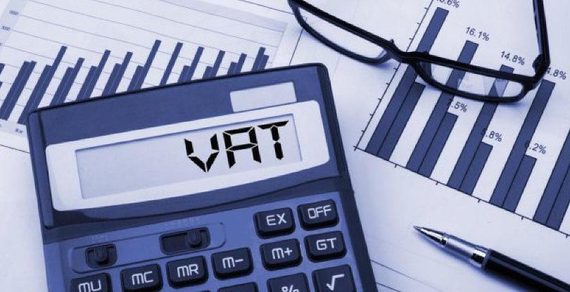 Działalność nierejestrowana a VAT