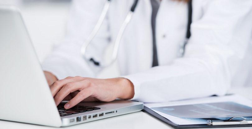 Elektroniczne L4 Zwolnienia Lekarskie e-ZLA