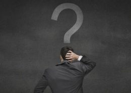 Porady jak obniżyć podatek dochodowy w firmie