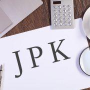 Zmiany w JPK 2020 - co warto wiedzieć?