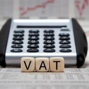 Zmiany JPK VAT 2021