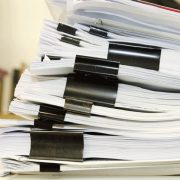 Zamiany w katalogu zwolnień podatkowych od 2018