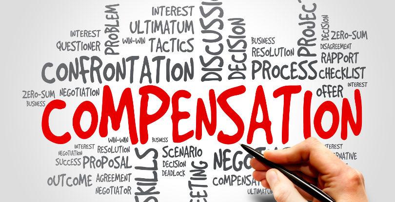 Rozliczenie - kompensata zobowiązań