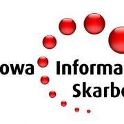 krajowa-informacja-skarbowa