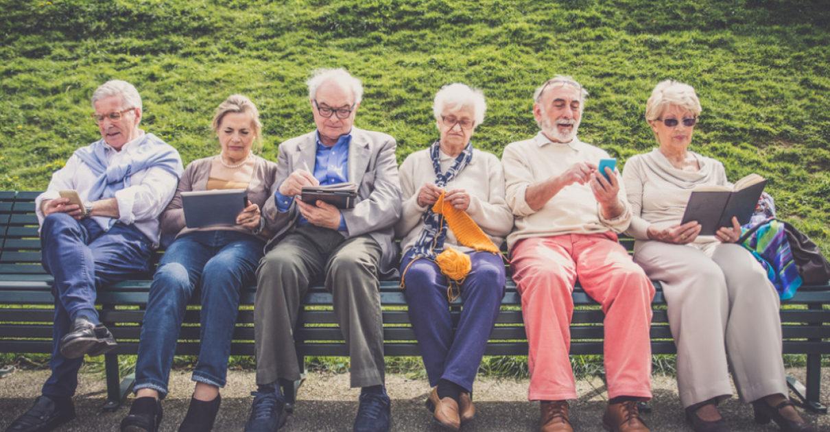 Limity dla pracujących emerytów i rencistów 2020