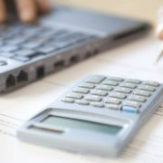 Limity podatkowe na 2018 rok
