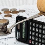 Minimalne wynagrodzenie 2018
