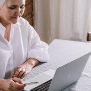 Nowy limit przychodu dla emerytów i rencistów
