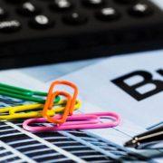 Odliczenie VAT z faktur otrzymanych przed założeniem działalności gospodarczej