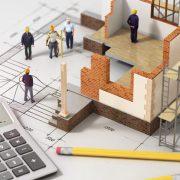Odwrócony VAT za usługi budowlane w 2017