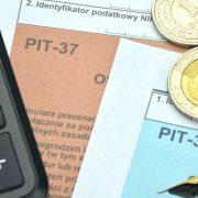 PIT 2020 - jakie zmiany w rozliczeniach podatkowych