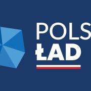 Polski Ład - składka zdrowotna