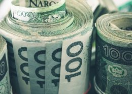 Tarcza Antykryzysowa - pożyczki dla predsiębiorców