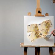 prawa-autorskie-odliczenie-kosztow