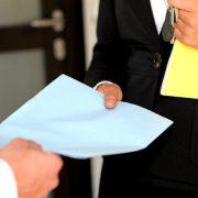 Puste faktury a podatek VAT - kto płaci?