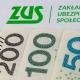 Składki ZUS w 2021 roku