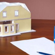 Sprzedaż mieszkania wykorzystywanego na potrzeby firmowe a podatek dochodowy
