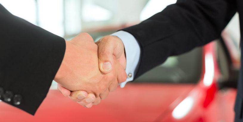 2f0b4b048e14be Zawieszenie działalności a sprzedaż wyposażenia i środków trwałych ...