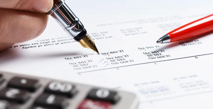 Wykazanie VAT w późniejszym terminie