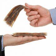 Wynagrodzenie członka rodziny w kosztach firmy