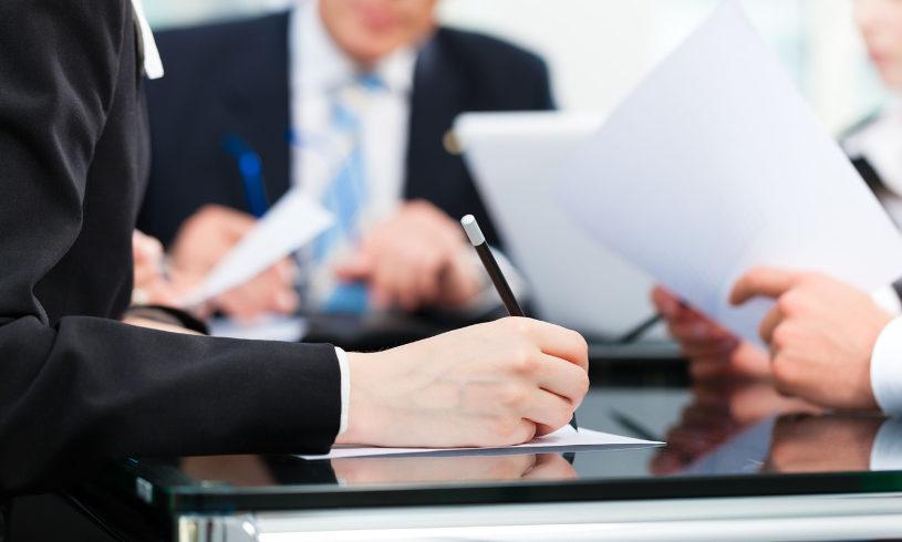 Zmiana biura rachunkowego - księgowego