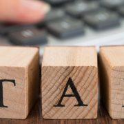 zmiany-podatkowe-2017