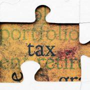 zmiany-podatkowe-2017-czesc2