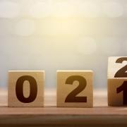 Zamiany podatkowe 2022